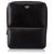Visconti Dreamtouch Leather - Six Pen Holder Black mm 135X160