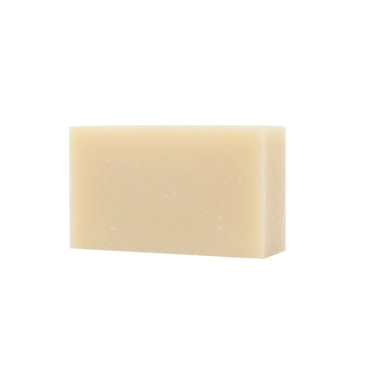 Mint Condition Shampoo Bar - 3 Pack