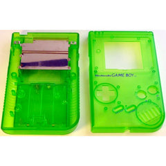 Replacement Game Boy / DMG Shell