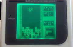 V4 ENVY Backlight for DMG or Pocket