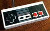 NES-USB Controller for Emulation