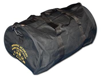 Bag - Inosanto Academy Duffel Bag - 24""