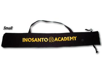 Inosanto Academy Stick Bag - Small