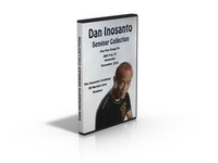 Inosanto - 2016 - Jun Fan JKD - Volume 4
