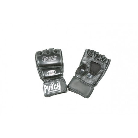 Punch MMA Gloves
