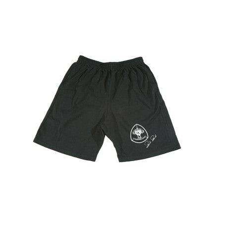 Thai Boxing Association Shorts