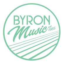 Byron Music