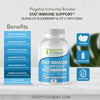 Stat Immune Support® - Gevity Vitamins