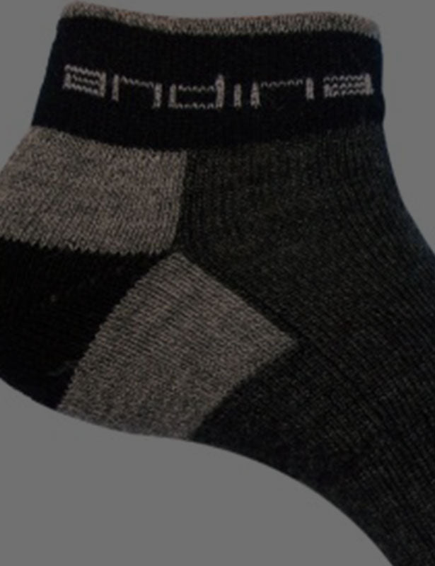 thinwhiteandblacksocks