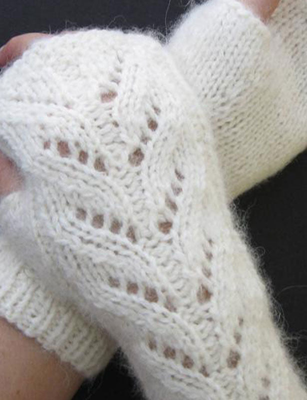 whitecoarsegloves
