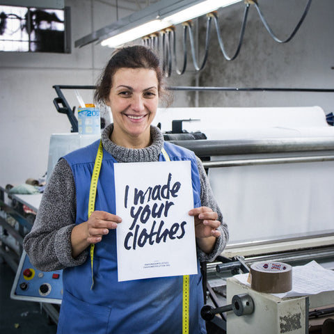FashionRevolution_IMadeYourClothes_1