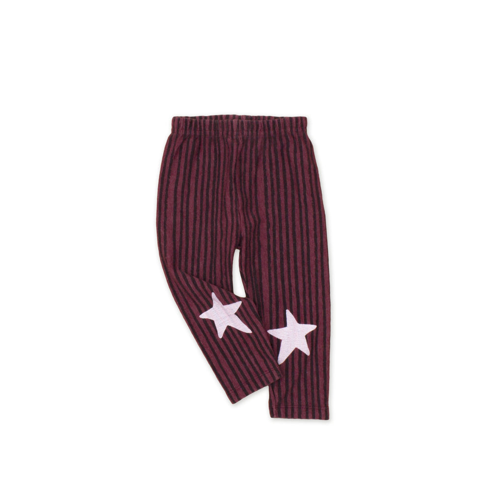 Baby Star Leggings