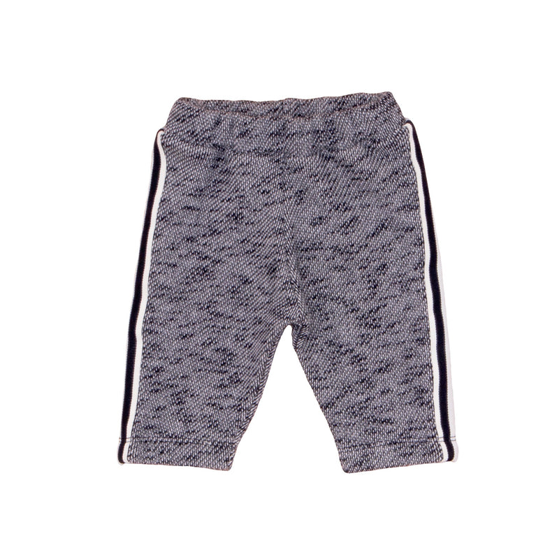 Baby Sporty Pants