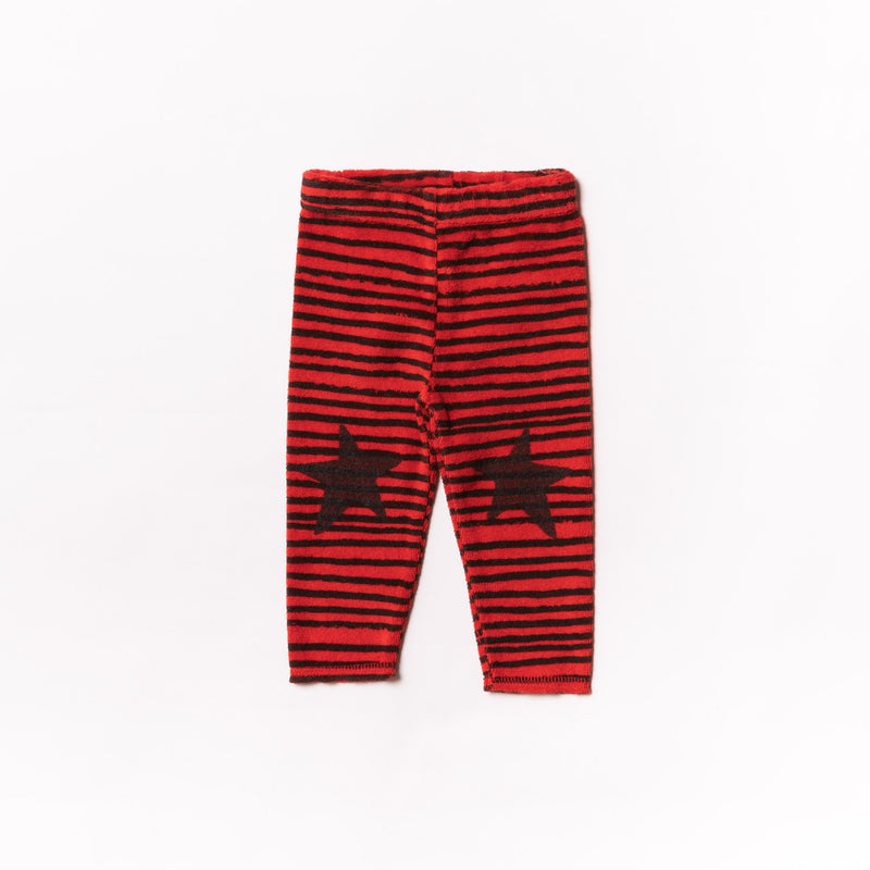 Baby Terry Leggings