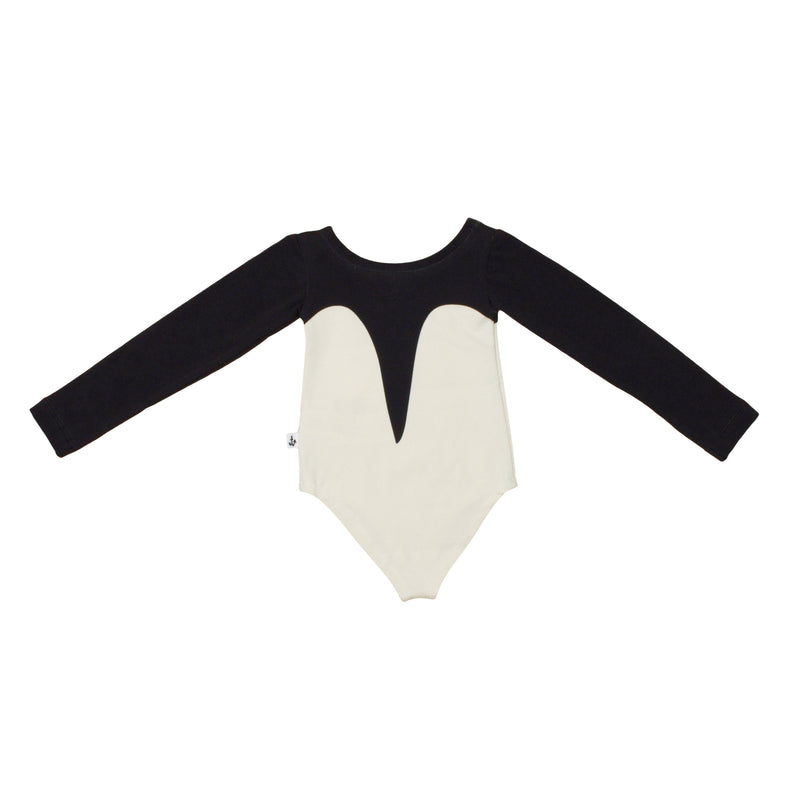Leotard PP