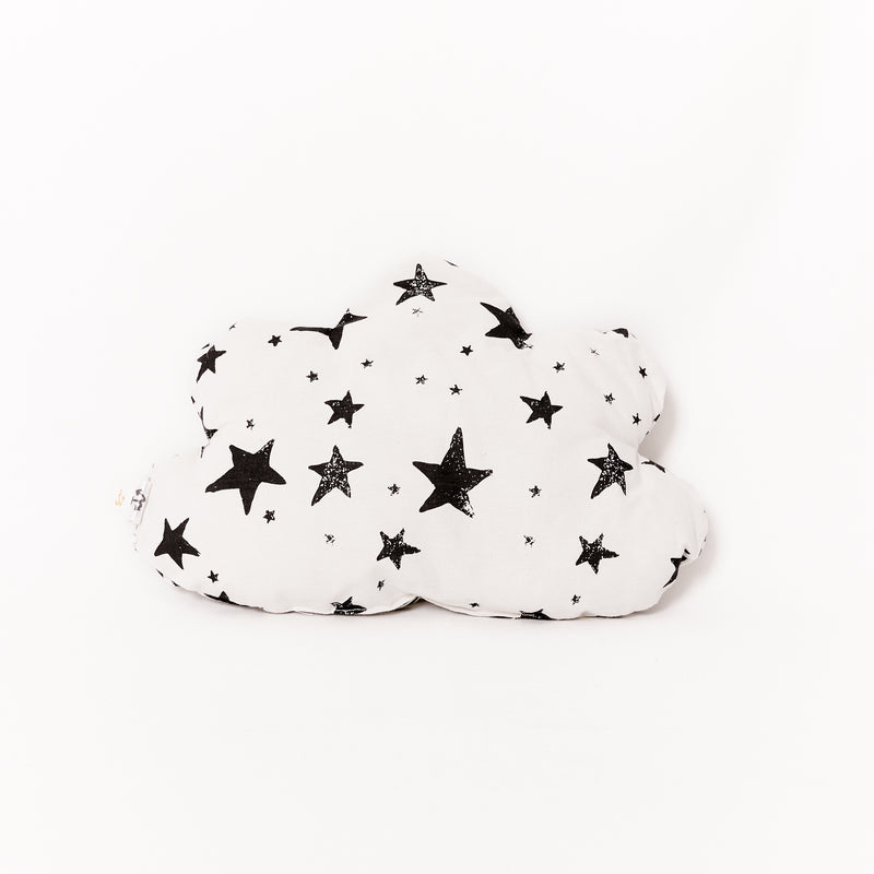 Little Cloud Pillow