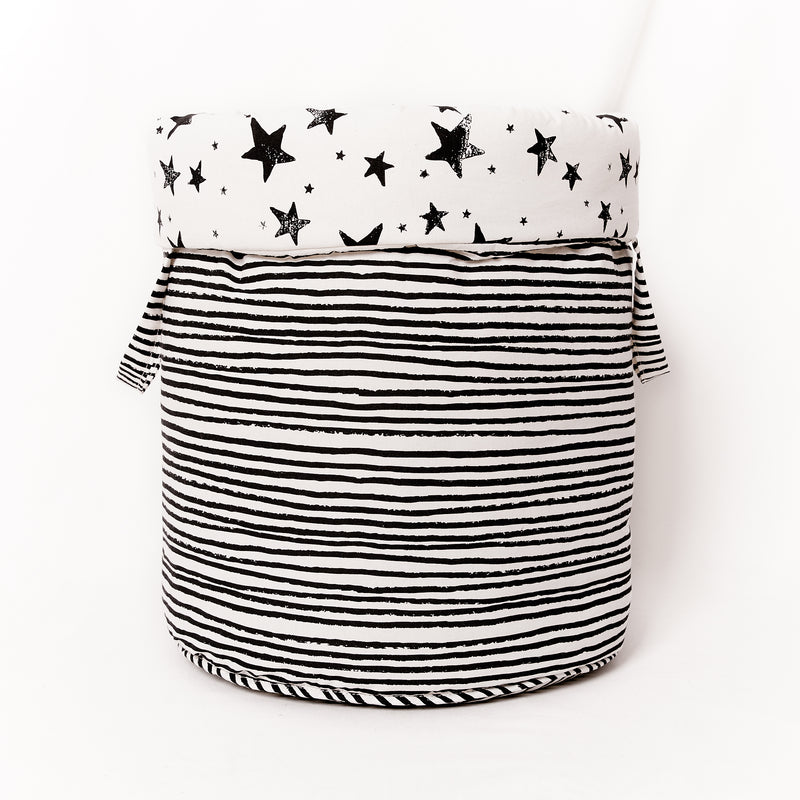 Storage Basket L