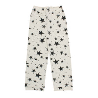 Kids PJ Pants AOP