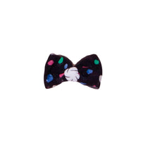 Hair Clip with Bow