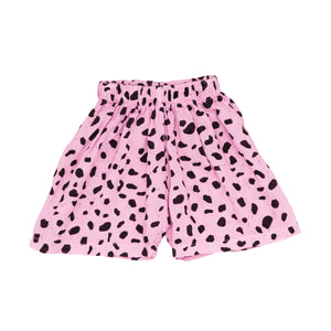Baby Culottes