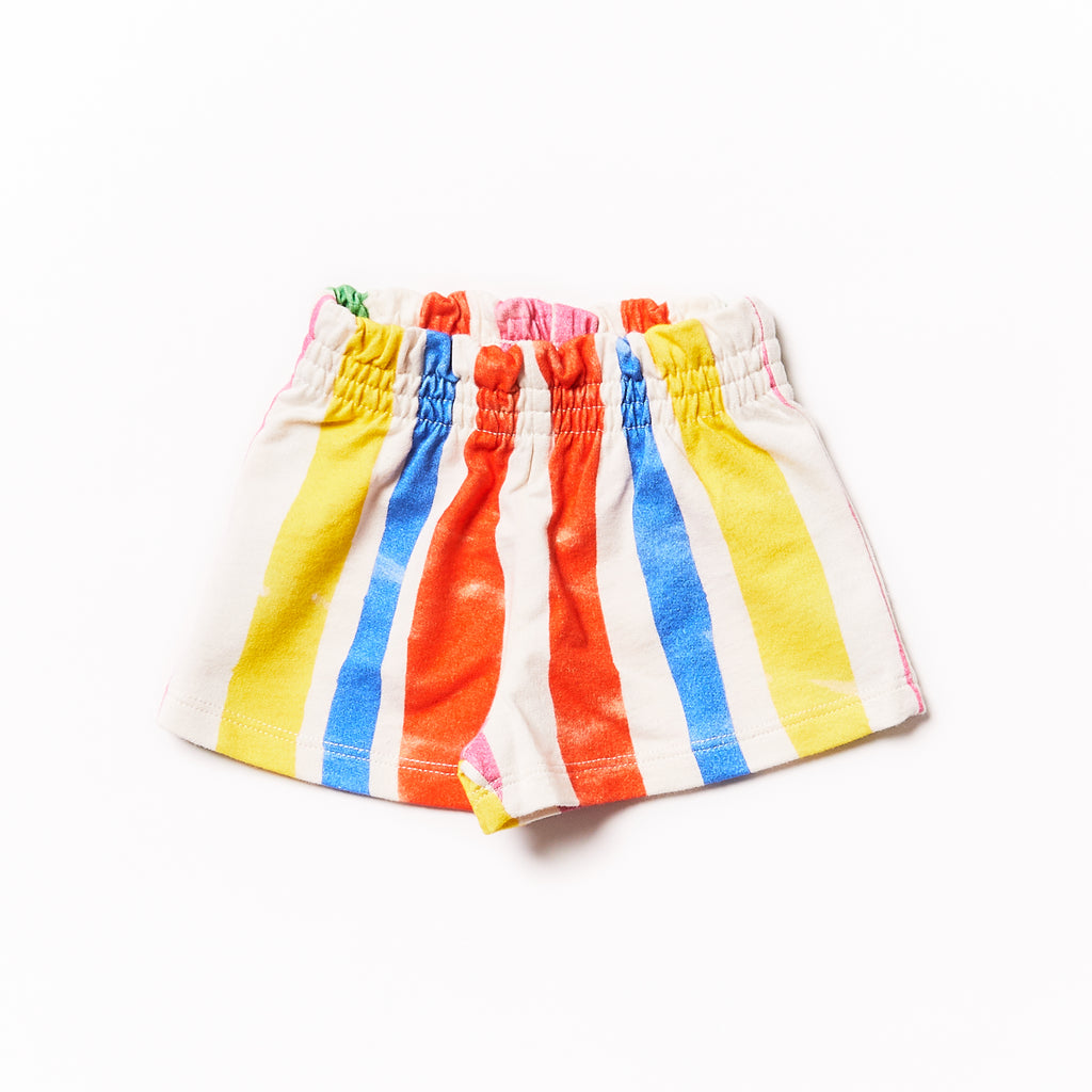 Baby Boxer Short