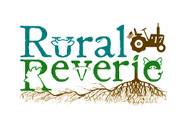 Rural Reverie LLC