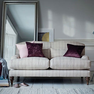 Find our Fabric Eggs for the chance to win a sofa