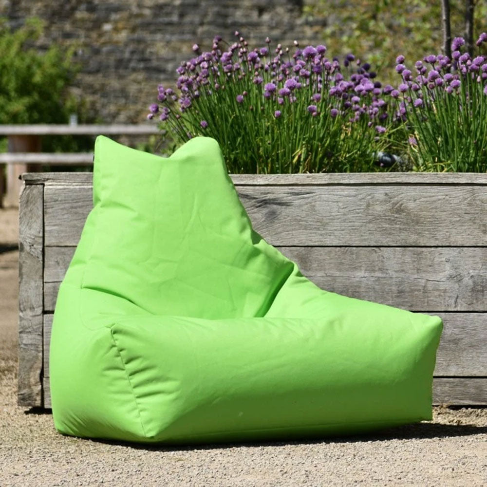 Put Your Feet Up: Relaxation Aids For the Bank Holiday Weekend