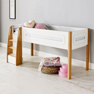 Children's Bedroom Furniture: Inspiring and Playful Options