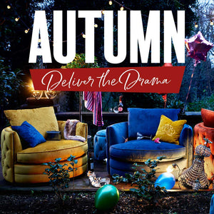 Delivering Discounts this Autumn