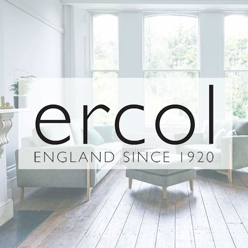 Exclusive Summer Offers From Ercol