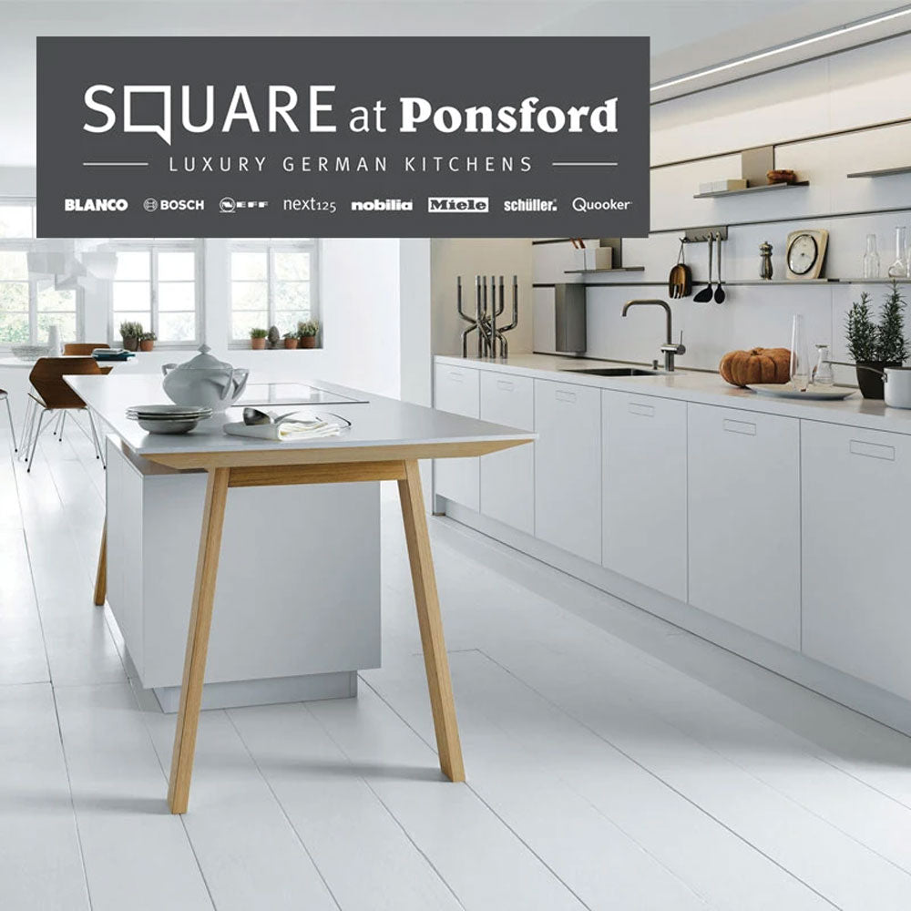 Luxury Kitchens are coming to Ponsford