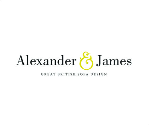 Shop All Alexander & James