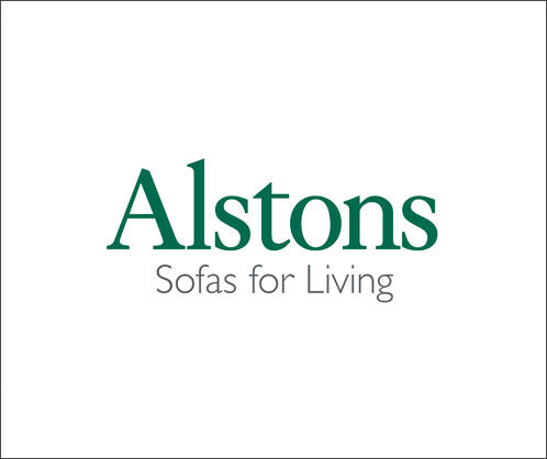 Shop All Alstons