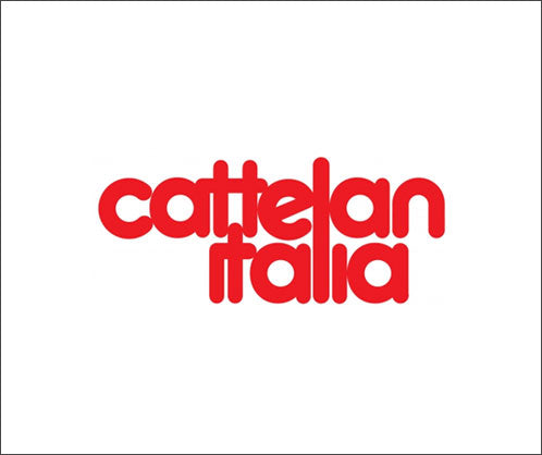 Shop All Cattelan Italia