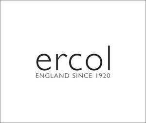 Shop All Ercol