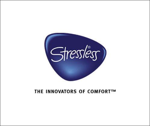 Shop All Stressless