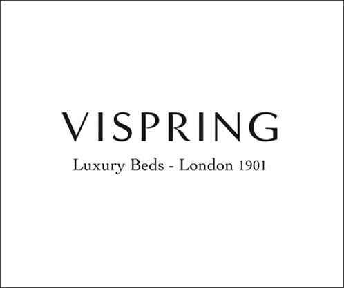 Shop All Vispring