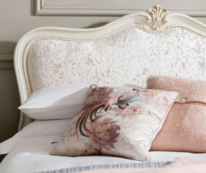 Shop All Bedroom Collections