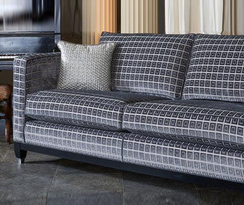 Burlington Sofa Collection