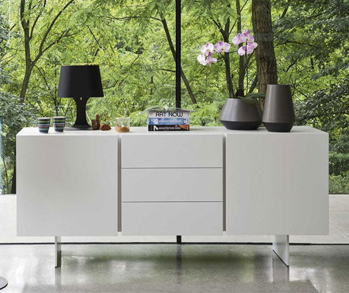 Calligaris Living Room Furniture