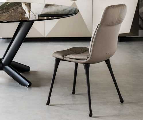 Cattelan Italia Dining Chairs