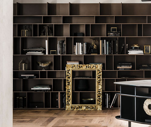 Cattelan Italia Living Furniture