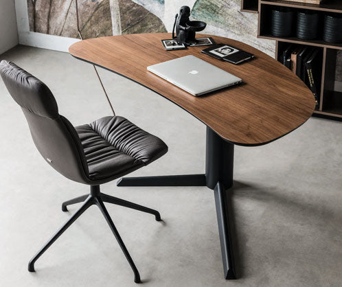 Cattelan Italia Office Furniture