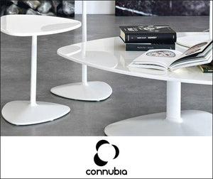 Connubia Calligaris