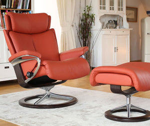 Ekornes Stressless Magic