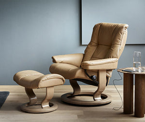 Ekornes Stressless Mayfair