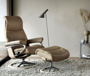 Ekornes Stressless View