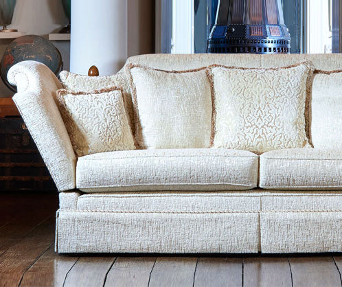 Empress Knole Sofa Collection