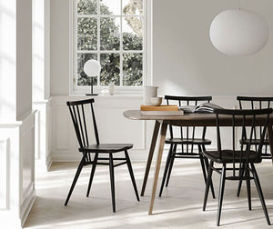 Ercol Originals